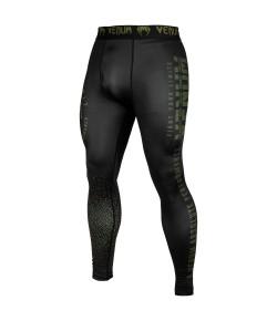Компрессионные штаны Venum