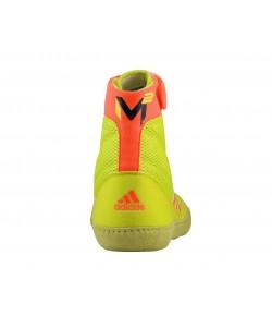 Борцовки Adidas Сombat speed
