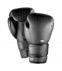 Боксерские перчатки Bad Boy