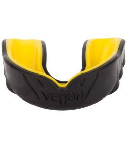 Капа Venum