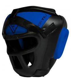 Шлем RDX  НGR T1B