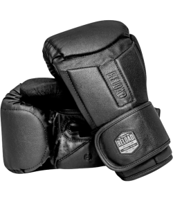 Боксерские перчатки Ultimatum Reload