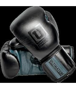 Боксерские перчатки Ultimatum Boxing