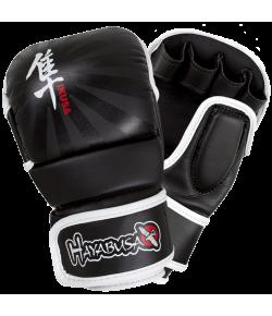 MMA Перчатки Hayabusa Ikusa
