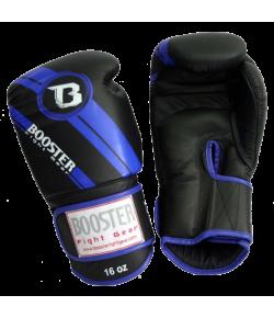 Боксерские перчатки Booster