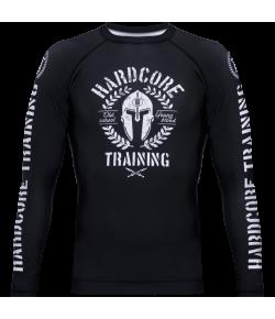 Рашгард Hardcore Training