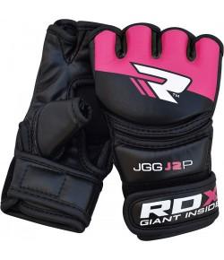 MMA Перчатки RDX Детские
