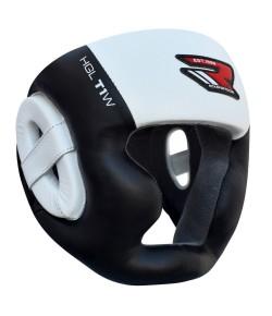 Шлем RDX