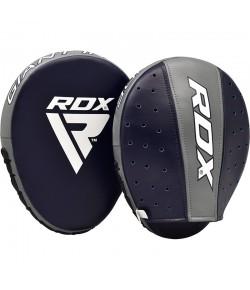 Лапы RDX PRO1U