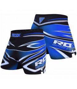 Шорты RDX