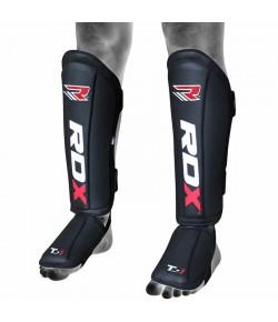 Накладки на ноги RDX T-1