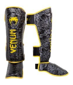 Накладки на ноги Venum