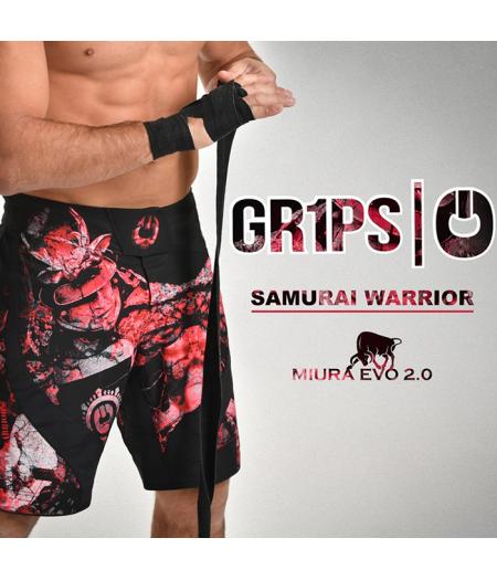 Шорты Grips