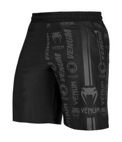 MMA шорты Venum