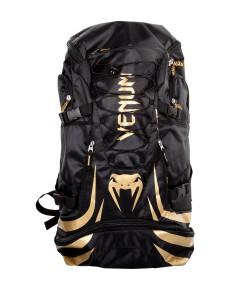 Рюкзак Venum Challenger