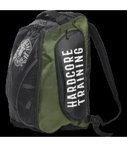 Сумка-рюкзак HCT