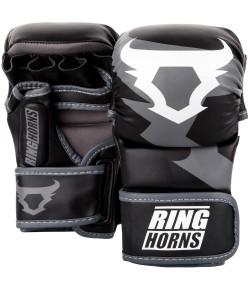 MMA Перчатки Ringhorns