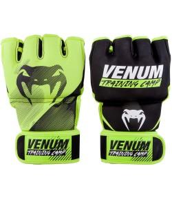 MMA перчатки Venum