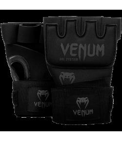 Бинты гелевые Venum (быстрые бинты)