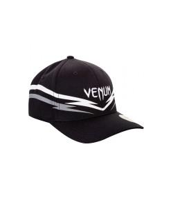 Бейсболка Venum