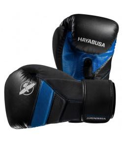 Боксерские перчатки Hayabusa T3